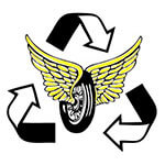 Our Partner - Recycle Santa Cruz - A Different Agenda